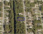 16 Russell Drive, Palm Coast image