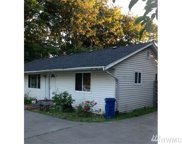 22115 Military Rd, SeaTac image