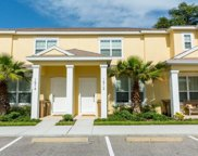 1512 Tranquil Avenue, Clermont image