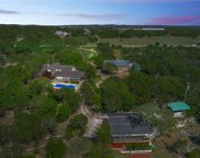 408 Blue Creek Dr, Dripping Springs image