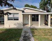9015 Sw 36th St, Miami image