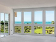 4031 Gulf Shore Blvd N Unit 6A, Naples image