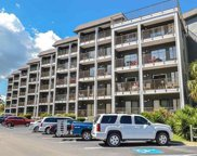 5905 S Kings Highway Unit 345A, Myrtle Beach image