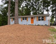 2213 Rock Quarry Road, Raleigh image