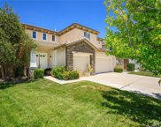18005 Marabou Place, Canyon Country image