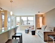 1310 N Lucas Place Unit 403, Seattle image