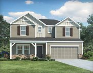 2035  Saxon Place Drive Unit #13, Fort Mill image