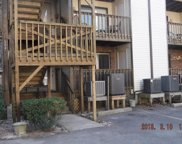 14300 Jarvis Ave Unit B10302, Ocean City image