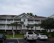5801 Oyster Catcher Dr Unit 1631, North Myrtle Beach image
