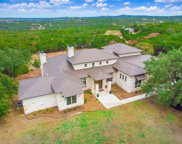 1821 Overland Stage Road, Dripping Springs image