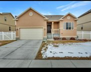 42 W Clear Water Dr, Stansbury Park image