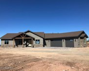 9550 N Sportsman Way, Prescott Valley image