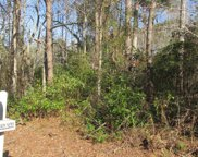214 Ocean Forest Drive Nw, Calabash image