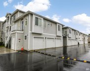 14915 38th Dr SE Unit 2034, Bothell image