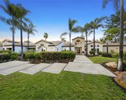 3248 Rim Rock Circle, Encinitas image