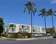 68-025 Apuhihi Street Unit 201, Waialua image