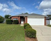 1961 Reserve Blvd, Gulf Breeze image