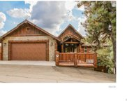 1371 Balsam Drive, Big Bear Lake image