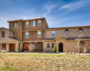 9452 Loggia Street Unit A, Highlands Ranch image