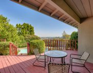 3 View Terrace, Millbrae image