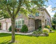5756 New Castle Drive, Richardson image
