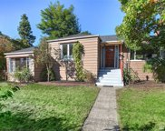 4050 NE 57th St, Seattle image