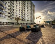 3725 S Ocean Dr Unit #1516, Hollywood image
