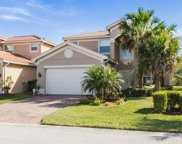 11219 Yellow Poplar Dr, Fort Myers image