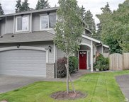 16606 35th Ave SE Unit 10B, Bothell image