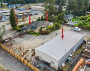 1900 93rd Ave SW, Tumwater image