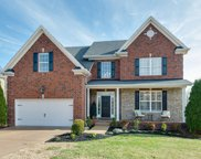 1547 Red Oak Ln, Brentwood image