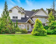 17 Schoolhouse Pl, Oyster Bay image