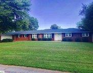 310 Lowndes Drive, Spartanburg image
