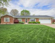 4534 Countryside Dr, Owensboro image