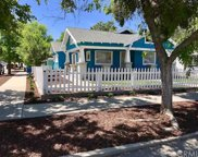1801 Park And 729 18th Street, Paso Robles image