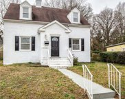 205 Chesterfield Avenue, Colonial Heights image