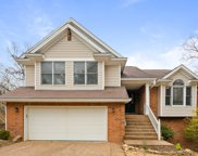 5424 Stone Box Ln, Brentwood image