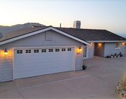 3304 Country Club Dr, Julian image
