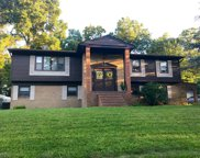 57 FOREST DR, Parsippany-Troy Hills Twp. image
