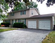 97 Pine Valley Drive, Greece image