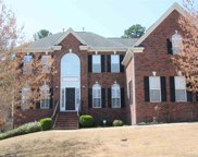 5 Hammett Pond Court, Greer image