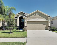 2349 Dovesong Trace Drive, Ruskin image