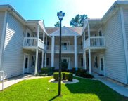 2201 Sweetwater Blvd Unit 2201, Murrells Inlet image