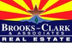 Havasuhomesource.com