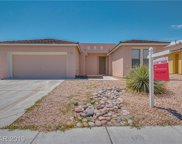 3005 HOT CIDER Avenue, North Las Vegas image