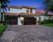 5922 Amberwood Dr, Naples image