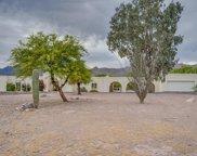 10675 E Calle Vaqueros, Tucson image