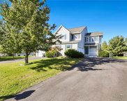 14 Woodfield Drive, Washingtonville image