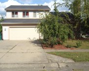 3305 Summerfield  Drive, Indianapolis image