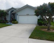 12801 Kelly Sands WAY, Fort Myers image